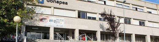 Instituto Donapea