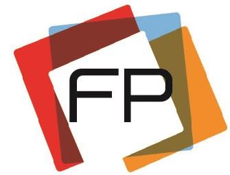 La Gaceta de FP